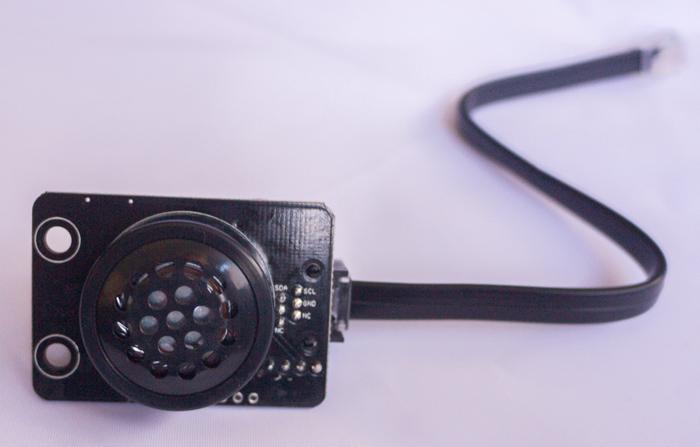 P1260188