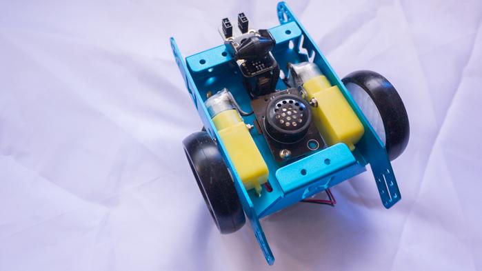 P1260195