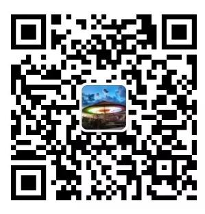 QQ截图20170716233934